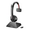 plantronics-savi-s8210-uc-d200-usb-a-oth-mono-dect-wireless-headset-system-pc-209213-02