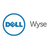 dell-wyse-management-suite-3yr-210-alwz