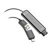 poly-da75-qd-to-usb-a-c-smart-digitial-adapter-cable-218266-01