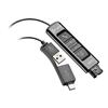 poly-da85-qd-to-usb-a-c-smart-digitial-adapter-cable-w-call-controls-218267-01