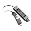 poly-da85-qd-to-usb-a-c-smart-digitial-adapter-cable-w-call-controls-ms-teams-cert-218268-01