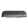 poly-sync-40-smart-speakerphone-sy40-m-w-bluetooth-bt600-usb-a-dongle-218764-01