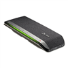poly-sync-40-smart-speakerphone-sy40-w-bluetooth-bt600-usb-a-dongle-218765-01