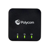 polycom-obi300-universal-voice-adapter-with-usb-1-fxs-port-sip-na-2200-49530-001