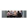 polycom-trio-8800-ip-conference-phone-skype-lync-poe-2200-66070-019