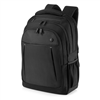 hp-17.3-business-backpack-2sc67aa