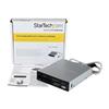 startech.com-usb2.0-multi-card-reader-sd-micro-sd-cf-to-idc-idc-usb-cable-2yr-35fcreadbk3