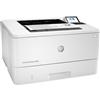 lj-ent-m406dn-printer-3pz15a