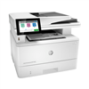 lj-ent-mfp-m430f-printer-3pz55a