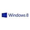 microsoft-windows-8-pro-32-64-english-intl-vup-dvd-3ur-00006