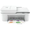 hp-deskjet-plus-4120-aio-printer-3xv15a