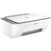 hp-deskjet-2720-aio-printer-3xv19a