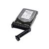 dell-4tb-7.2k-rpm-nlsas-512n-3.5in-hot-plug-hard-drive-cuskit-400-alrt