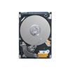 dell-2tb-7.2k-rpm-sata-6gbps-512n-2.5in-hot-plug-hard-drive-ck-400-ausc