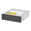 dell-dvd-rw-sata-internal-9.5mm-customer-kit-429-abeo