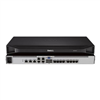 dell-dmpu108e-8-port-remote-kvm-switch-with-one-remote-one-local-user-single-power-suppl-450-adzq