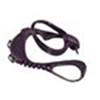 plantronics-spare-flexible-earhook-purple-for-duoset-h141-h141n-ct12-lka10-45651-01
