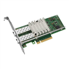 lenovo-intel-x520-dual-port-10gbe-sfp-adapter-49y7960