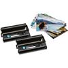 hp-sprocket-4-x-6-(102-x-152-mm)-photo-paper-and-cartridges-4kk83a