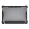 lenovo-thinkpad-case-for-100e-chrome-intel-and-win-4x40v09688