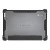 lenovo-thinkpad-case-for-100e-chrome-mtk-4x40v09689
