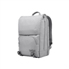 "lenovo-thinkbook-15.6""-laptop-urban-backpack-4x40v26080"