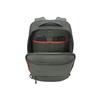 lenovo-eco-pro-15.6-inch-backpack-4x40z32891