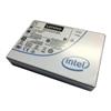thinksystem-u.2-intel-p4510-4.0tb-entry-nvme-pcie3.0-x4-hotswap-ssd-4xb7a10205