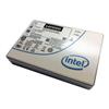 thinksystem-sd650-u.2-intel-p4610-1.6tb-mainstream-nvme-pcie3.0-x4-hot-swap-ssd-4xb7a13947