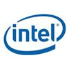 thinksystem-3.5-intel-s4510-240gb-entry-sata-6gb-simple-swap-ssd-4xb7a13951