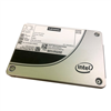 thinksystem-st50-3.5-intel-s4510-480gb-entry-sata-6gb-non-hot-swap-ssd-4xb7a14915