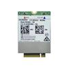 lenovo-thinkpad-huawei-me906s-4g-lte-mobile-broadband-4xc0l09013