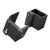 lenovo-thinkcentre-nano-monitor-clamp-4xf0v81633