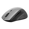 lenovo-thinkbook-wireless-media-mouse-4y50v81591