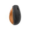 lenovo-thinkpad-go-wireless-vertical-mouse-4y51c33792