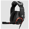 epos-gsp-500-open-acoustic-gaming-headset-507261