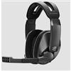 epos-gsp-370-wireless-gaming-headset-508364