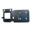 dell-docking-station-mounting-kit-(mk15)-575-bbmz