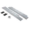 rack-rail-kit-for-5p-rack-ups-450-1000mm-adjustment-5prackkit1u