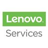 lenovo-tc-aio-halo-upgrade-to-5yr-labour-onsite-(virtual)-5ws0h09638
