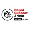 lenovo-idea-premium-tablet-(miix510-700)-2yr-depot-upgrade-from-1yr-depot-(virtual)-5ws0k78464