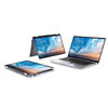 bundle-dell-latitude-7400-2in1-i5-8365u-14-fhd-touch-16gb-d6000-usb-c-universal-dock-63g95-d