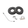 plantronics-spare-value-pack(v-tube-clip-cushion-noise-suppressor-towelettes)for-supraplus-65932-01