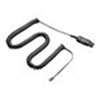 plantronics-a10-12-s1-a-amplified-cable-66267-01
