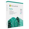 m365-family-english-apac-dm-subscr-1yr-m-6gq-01554