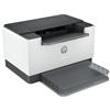 hp-laserjet-m209dw-printer-mono-laser-single-function-duplex-wifi-1yr-6gw62f