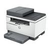 hp-laserjet-mfp-m234sdw-mono-laser-mfp.-duplex-wifi-auto-doc-feeder.-1yr-6gx01f