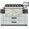 hp-designjet-xl-3600dr-36-in-mfp-ps-5-yr-nbd-dmr-mkr-install-setup-6kd26a-2in1