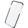 gear4-black-case-d3o-piccadilly-apple-iphone-se-ip8-ip7-ip6s-ip6-fg-black-702005424