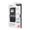 gear4-black-case-d3o-battersea-apple-iphone-12-12-pro-fg-black-702006046